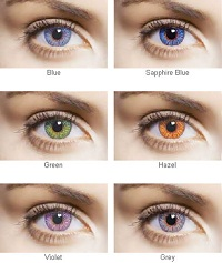 freshlook_colors_all