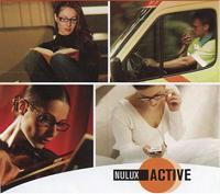 Nulux activ