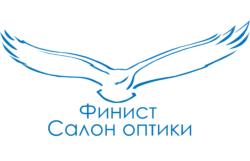"""Салон оптики """"Финист"""", Екатеринбург"""